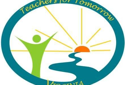 New Elective Targets Future Teachers