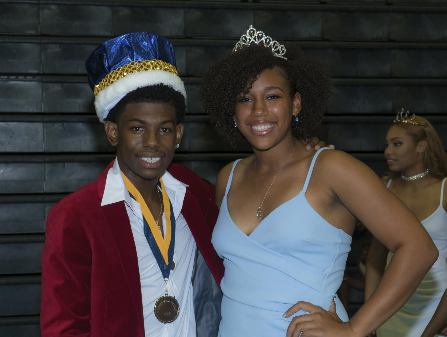 Homecoming+king+and+queen%21
