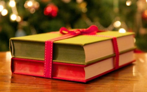 20 Books to Get the Bookworm in Your Life This Holiday Season