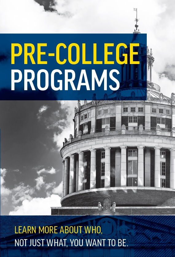 Local Summer College Programs That Are Guaranteed to Prepare You For the Future
