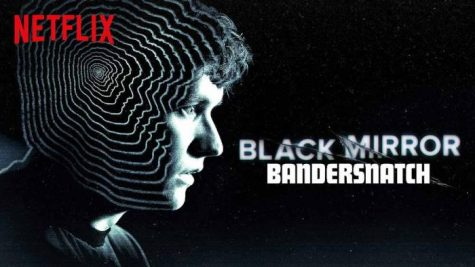 Black Mirror: Bandersnatch, Netflix's Horrifyingly Fun Interactive Episode