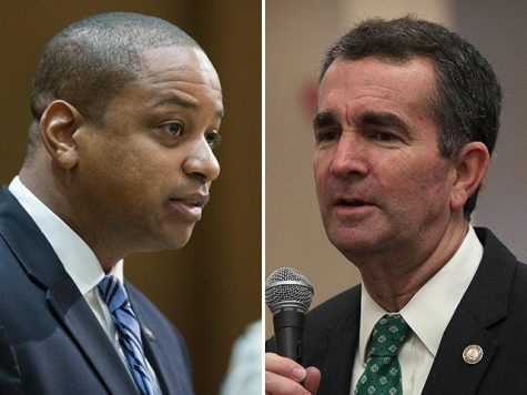 An apology is not enough: Ralph Northam and Justin Fairfax must resign