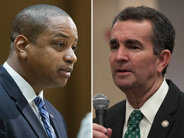 An+apology+is+not+enough%3A+Ralph+Northam+and+Justin+Fairfax+must+resign