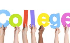 Easing the College Transition