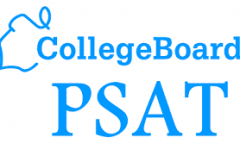 PWCS Administers PSAT to All Freshmen This Year