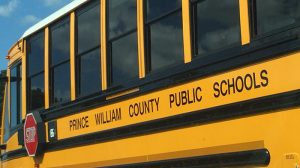 Prince William high schools to start an hour later