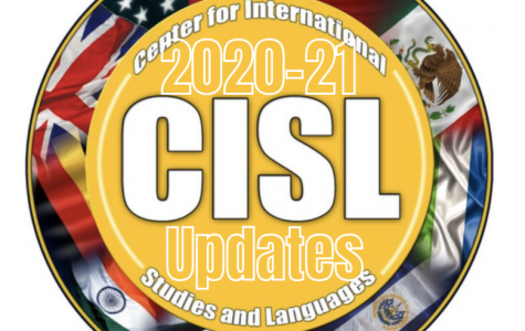 CISL: All You Need to Know For The 2020-21 School Year
