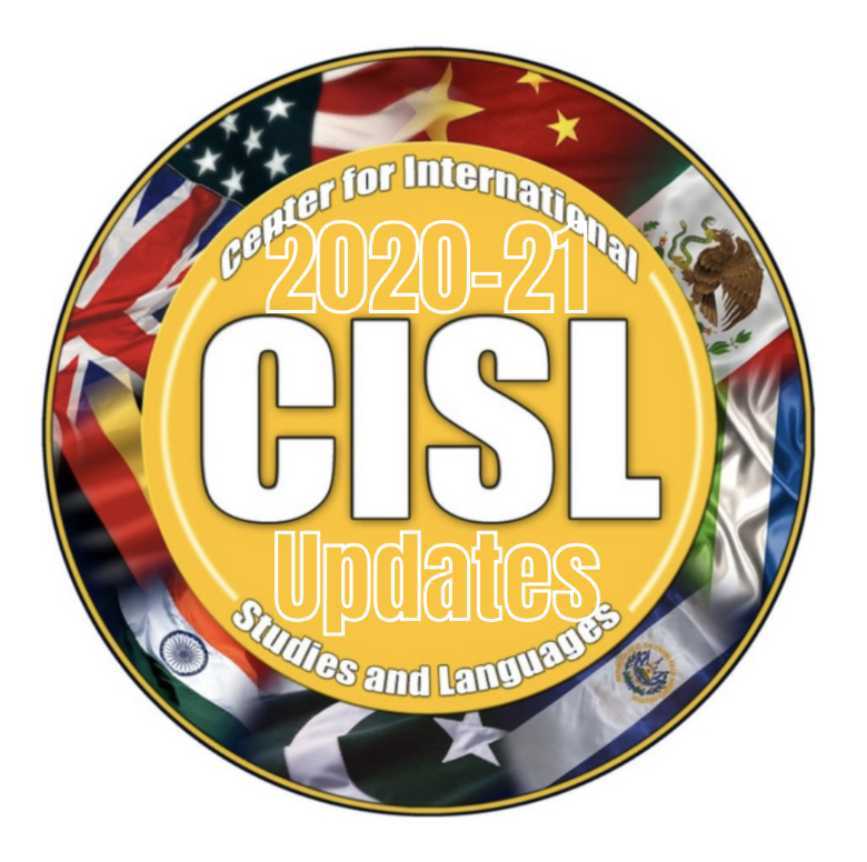 CISL%3A+All+You+Need+to+Know+For+The+2020-21+School+Year