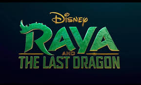Disney's New Animated Film