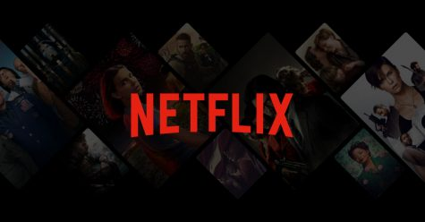 Top 10 Netflix shows and movies to watch