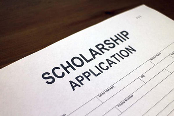 Great college scholarships to apply to