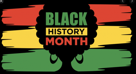 Celebrating Black History Month with C.D. Hylton High School
