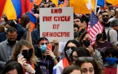 We must recognize our own genocides, too.