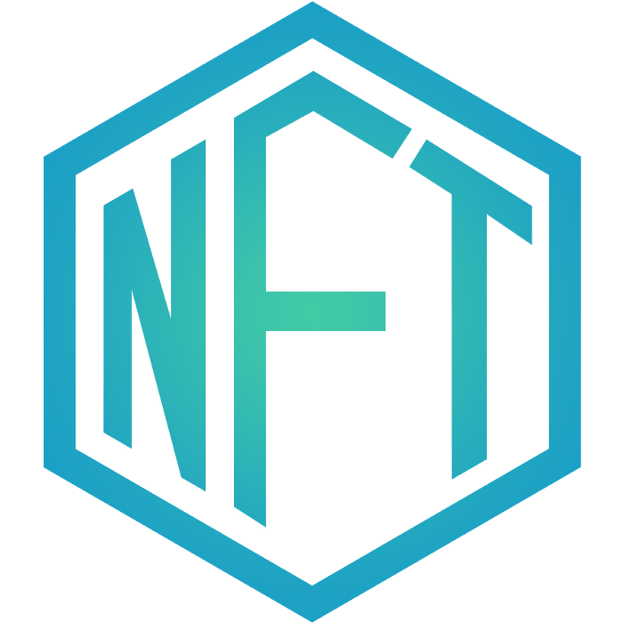 What Are NFT's, And Why Do So Many People Have a Problem With Them?