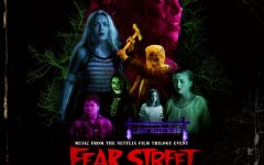 Fear Street Movie Review